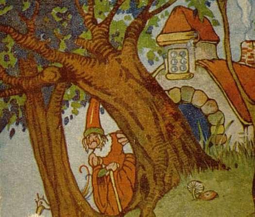 jesus-sanchez-tena-color-picture